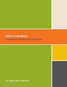 aecf-LGBTQinChildWelfare-2016Cover